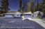 274 Redstone Boulevard, Redstone, CO 81623
