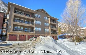 2701 Midland Avenue, Glenwood Springs, CO 81601