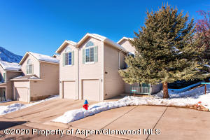 189 Orchard Drive, Glenwood Springs, CO 81601