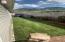 90 Cliff View Circle, Parachute, CO 81635