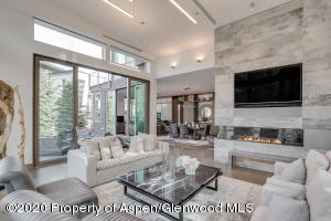 79 Winter Way, Aspen, CO 81611