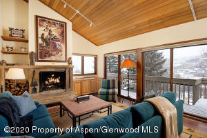 100 Terrace Lane, Snowmass Village, CO 81615