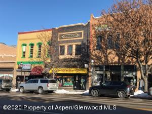 822 Grand Avenue, 3, Glenwood Springs, CO 81601