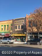 822 Grand Avenue, 1, Glenwood Springs, CO 81601