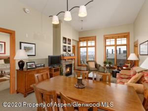 60 Carriage Way, Snowmass Village, CO 81615