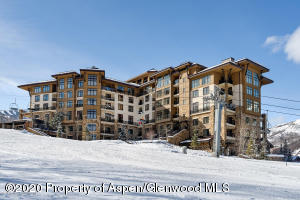130 Wood Road, 436, Snowmass Village, CO 81615