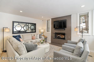 135 Carriage Way, Snowmass Village, CO 81615