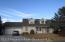 69 Promontory Place, Battlement Mesa, CO 81635