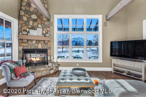201 Crystal Canyon Drive, Carbondale, CO 81623