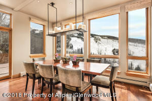 253 Bridge Lane, Snowmass Village, CO 81615