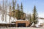 253 Bridge Lane, Snowmass Village, CO 81615