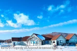 1251 Homestead Road, Glenwood Springs, CO 81601
