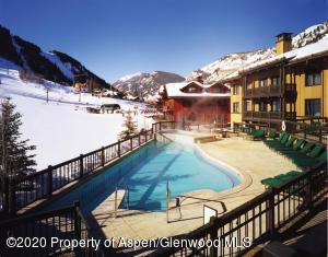 0197 Prospector Road, 2204-12, Aspen, CO 81611