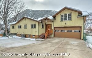 46147 Highway 6 & 24, Glenwood Springs, CO 81601