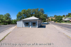 409 W 3RD Street, Rifle, CO 81650