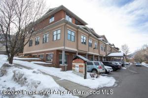 1317 Grand Avenue, Glenwood Springs, CO 81601