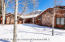 134 Ute Trail, Carbondale, CO 81623