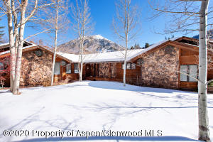 134 Ute Trail, Carbondale, CO 81623