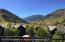 0075 Prospector Road, 8415-10, Aspen, CO 81611