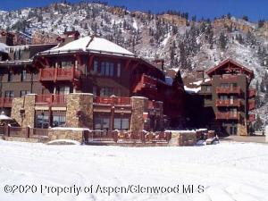 0075 Prospector, 8408-3, Aspen, CO 81611
