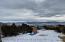 1808 Odin Drive, Silt, CO 81652