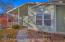134 Cedar Circle, Battlement Mesa, CO 81635
