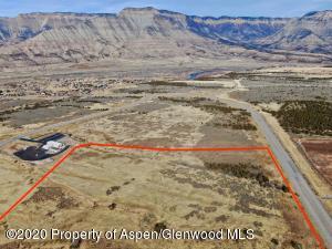 TBD E Battlement Mesa Parkway, Battlement Mesa, CO 81635