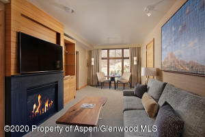 130 Wood Road, 635, Snowmass Village, CO 81615