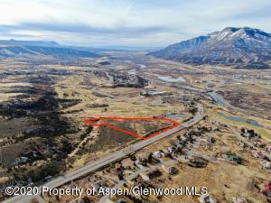 TBD N Battlement Parkway, Battlement Mesa, CO 81635