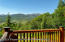 179 Saddleback Lane, Snowmass Village, CO 81615
