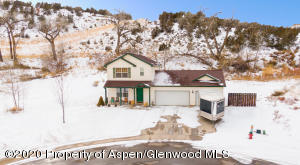 2621 Fairview Heights Court, Rifle, CO 81650