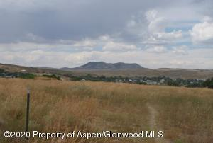 TBD Texas Avenue, Craig, CO 81625