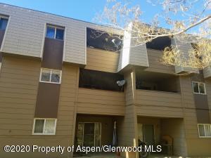 51519 6 & 24 HWY, A-11, Glenwood Springs, CO 81601