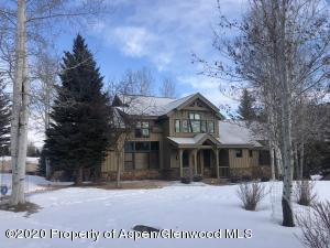 226 Angler, Carbondale, CO 81623