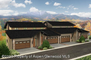 256 Overlook Ridge, Carbondale, CO 81623