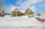676 Overlook Drive, Craig, CO 81625