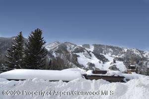 204 Cottonwood Lane, Aspen, CO 81611