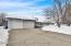 384 BONDERUD Avenue, Craig, CO 81625