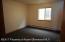 Master Bedroom - Image 1
