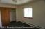 Guest Bedroom - Image 1