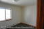 All Apartment feature 2 Bedrooms and 1 Bathroom. Guest Bedroom - Image 2