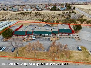 59 Tamarisk Trail, Battlement Mesa, CO 81635