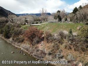TBD Lot 3 3405 S GRAND Ave, Glenwood Springs, CO 81601