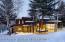 44 Bennett Court, Aspen, CO 81611