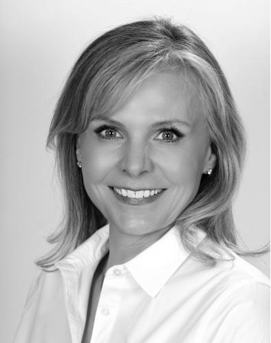 Kristen K. Maley agent image