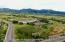 71 Sipprelle Drive, Battlement Mesa, CO 81635