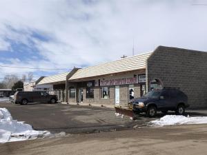 75 E 4th Street, Craig, CO 81625