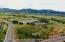 TBD Spencer Parkway, Battlement Mesa, CO 81635