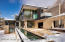 979 Red Mountain Road, Aspen, CO 81611