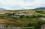 TBD Sipprelle Drive, Battlement Mesa, CO 81635